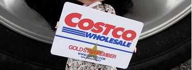 Costco and the Breakdown of Common Decency