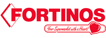 Just Because Fortino's Calls Itself the Grocery Store with a Heart, Doesn't Mean You Should Be Shopping There on Valentine's Day